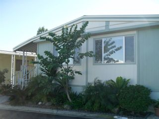 Photo 10: SAN MARCOS Manufactured Home for sale : 2 bedrooms : 650 S Rancho Santa Fe Rd #101