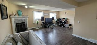 Photo 6: 766 ERINWOODS Drive in Calgary: Erin Woods Detached for sale : MLS®# A1128460