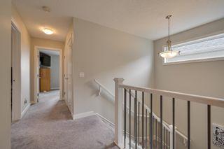 Photo 38: 7944 ERASMUS Crescent in Edmonton: Zone 57 House for sale : MLS®# E4262267