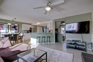 Photo 13: 351 MT APEX Green SE in Calgary: McKenzie Lake Detached for sale : MLS®# C4272409