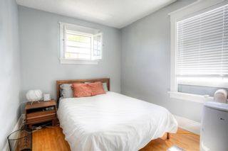 Photo 14: 12 734 Dorchester Avenue in Winnipeg: condo for sale (1B)  : MLS®# 202026975