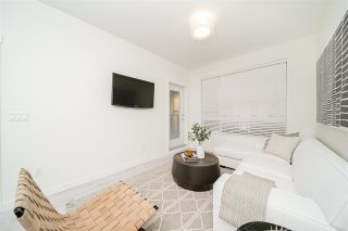 """Photo 10: 115 20343 72 Avenue in Langley: Willoughby Heights Condo for sale in """"THE JERICHO"""" : MLS®# R2586889"""