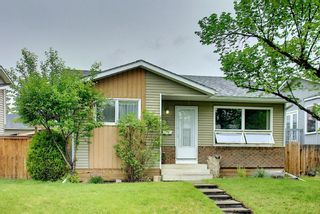 Photo 1: 52 Mckenna Road SE in Calgary: McKenzie Lake Detached for sale : MLS®# A1114458