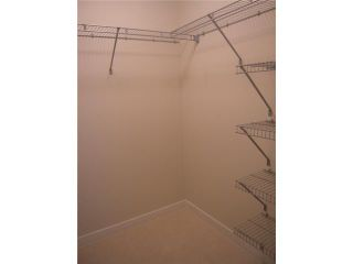 """Photo 7: 301 119 W 22ND Street in North Vancouver: Central Lonsdale Condo for sale in """"Anderson Walk"""" : MLS®# V936339"""