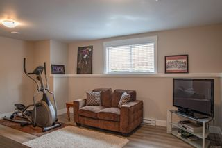Photo 23: 500 Doreen Pl in : Na Pleasant Valley House for sale (Nanaimo)  : MLS®# 865867