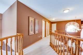 Photo 26: 662 Arbour Lake Drive NW in Calgary: Arbour Lake Detached for sale : MLS®# A1074075