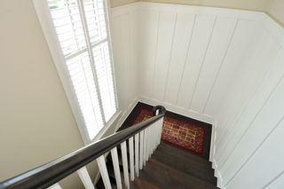 "Photo 29: 12261 SULLIVAN Street in Surrey: Crescent Bch Ocean Pk. House for sale in ""Crescent Beach"" (South Surrey White Rock)  : MLS®# F1443918"