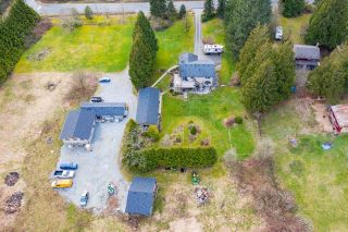 Photo 32: 10040 248 Street in Maple Ridge: Thornhill MR House for sale : MLS®# R2542552