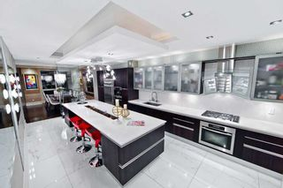 Photo 3: 405 10 Bellair Street in Toronto: Annex Condo for lease (Toronto C02)  : MLS®# C4541478