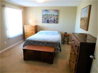 Photo 12: 312 1520 HAMMOND Gate in Edmonton: Zone 58 Condo for sale : MLS®# E4234650