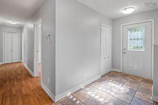 Photo 9: 4 Raymond Drive in Lower Sackville: 25-Sackville Residential for sale (Halifax-Dartmouth)  : MLS®# 202123484