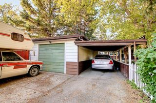 Photo 43: 1235 20 Avenue NW in Calgary: Capitol Hill Detached for sale : MLS®# A1146837
