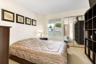 Photo 16: 214 7591 MOFFATT Road in Richmond: Brighouse South Condo for sale : MLS®# R2477832