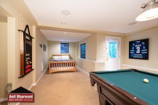 """Photo 43: 10536 239 Street in Maple Ridge: Albion House for sale in """"The Plateau"""" : MLS®# R2502513"""