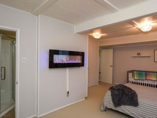 Photo 21: 361 URQUHART Avenue in COURTENAY: CV Courtenay City House for sale (Comox Valley)  : MLS®# 787555