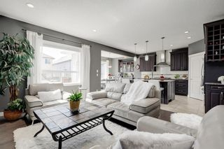 Photo 8: 187 Cranford Green SE in Calgary: Cranston Detached for sale : MLS®# A1092589