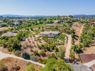Photo 51: FALLBROOK House for sale : 3 bedrooms : 2201 Dos Lomas