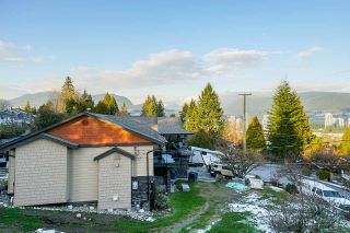 Photo 38: 3070 LAZY A Street in Coquitlam: Ranch Park House for sale : MLS®# R2536184