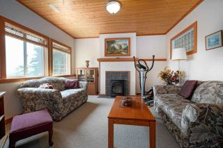 Photo 9: 47410 MOUNTAIN PARK Drive in Chilliwack: Little Mountain House for sale : MLS®# R2377876