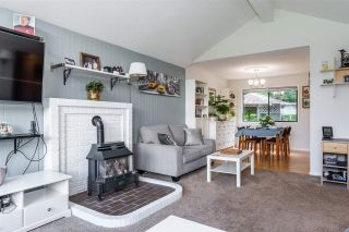 Photo 9: 65932 PARK Avenue in Hope: Hope Kawkawa Lake House for sale : MLS®# R2474671