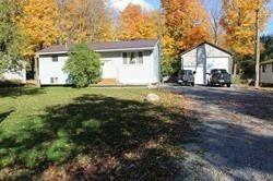 Photo 1: B7 Ball Street in Brock: Rural Brock House (Bungalow-Raised) for sale : MLS®# N4975177