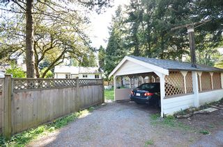 Photo 12: 618 W 22ND ST in North Vancouver: Hamilton House for sale : MLS®# V1003709