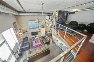"""Photo 14: 305 2001 WALL Street in Vancouver: Hastings Condo for sale in """"CANNERY ROW"""" (Vancouver East)  : MLS®# R2538241"""