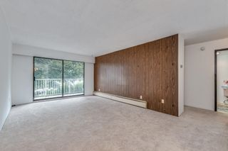 """Photo 8: 309 331 KNOX Street in New Westminster: Sapperton Condo for sale in """"WESTMOUNT ARMS"""" : MLS®# R2616946"""