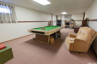 Photo 35: Priddell Acreage in South Qu'Appelle: Residential for sale (South Qu'Appelle Rm No. 157)  : MLS®# SK864264