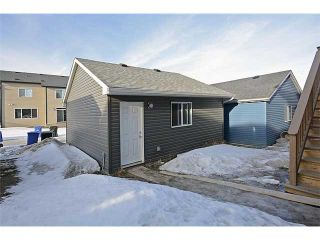Photo 19: 567 EVANSTON Drive NW in : Evanston Residential Detached Single Family for sale (Calgary)  : MLS®# C3597045