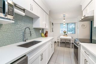 Photo 9: 31 2441 KELLY Avenue in Port Coquitlam: Central Pt Coquitlam Condo for sale : MLS®# R2521585