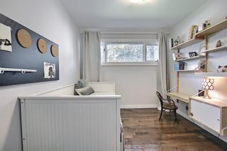 Photo 22: 5612 Ladbrooke Drive SW in Calgary: Lakeview Detached for sale : MLS®# A1128442