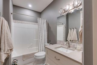 Photo 25: 3005 Patricia Landing SW in Calgary: Garrison Woods Row/Townhouse for sale : MLS®# A1117858