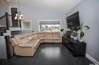 Photo 13: 208 Willard Drive in Vanscoy: Residential for sale (Vanscoy Rm No. 345)  : MLS®# SK868084