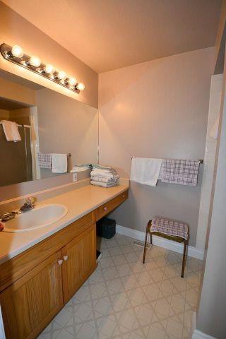 Photo 8: 11208 107 Street in Fort St. John: Fort St. John - City SW House for sale (Fort St. John (Zone 60))  : MLS®# R2275709