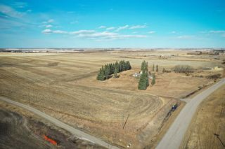 Photo 3: SE 2-33-1 Wof5 00: Rural Mountain View County Mixed Use for sale : MLS®# A1084453