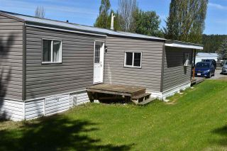 Photo 19: 51 997 20 Highway in Williams Lake: Esler/Dog Creek Manufactured Home for sale (Williams Lake (Zone 27))  : MLS®# R2585851
