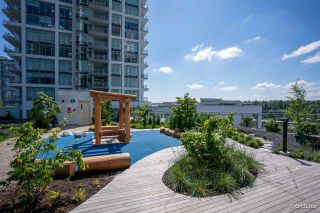 Photo 11: 907 2311 BETA Avenue in Burnaby: Brentwood Park Condo for sale (Burnaby North)  : MLS®# R2583387