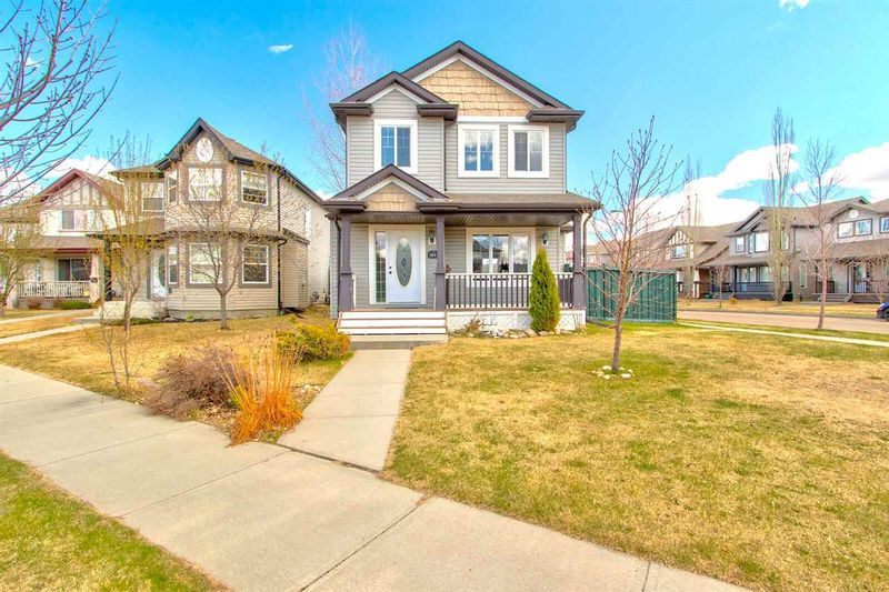 FEATURED LISTING: 1961 119 A Street Edmonton