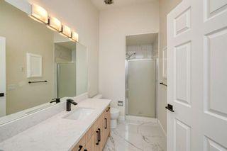 Photo 10: 3597 Douglas Woods Heights SE in Calgary: Douglasdale/Glen Detached for sale : MLS®# A1089528