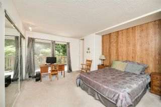 Photo 15: 522 NEWDALE PLACE in West Vancouver: Cedardale House for sale : MLS®# R2184215