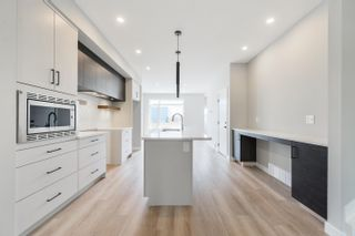 Photo 7: 11315 122 Street in Edmonton: Zone 07 House Half Duplex for sale : MLS®# E4260963