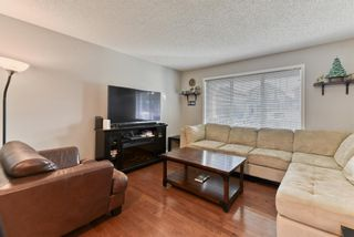 Photo 7: 203 River Heights Green: Cochrane Detached for sale : MLS®# A1145200