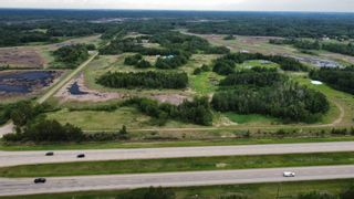 Photo 2: 26300 TWP Rd 513A: Rural Parkland County Rural Land/Vacant Lot for sale : MLS®# E4248780