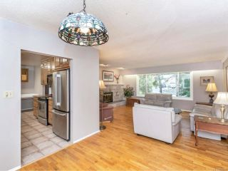Photo 15: 2150 Calais Rd in DUNCAN: Du East Duncan House for sale (Duncan)  : MLS®# 825306