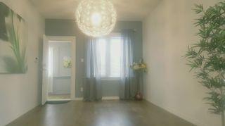 Photo 7: 860 Manitoba Avenue in Winnipeg: Residential for sale (4B)  : MLS®# 1730725