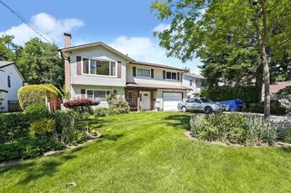 Main Photo: 2233 153 Street in Surrey: King George Corridor House for sale (South Surrey White Rock)  : MLS®# R2591973