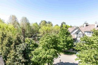 """Photo 15: 7488 MAGNOLIA Terrace in Burnaby: Highgate Townhouse for sale in """"CAMARILLO"""" (Burnaby South)  : MLS®# R2060023"""
