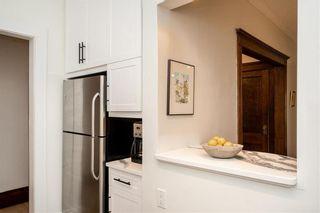 Photo 16: 5B 626 Wardlaw Avenue in Winnipeg: Osborne Village Condominium for sale (1B)  : MLS®# 202111791