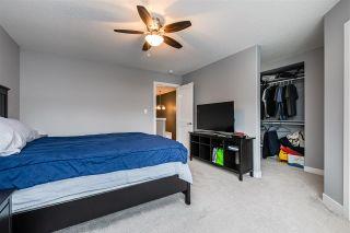 Photo 26: 10416 153 Street in Edmonton: Zone 21 House for sale : MLS®# E4235492